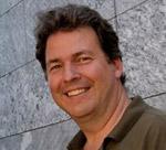 Mark Bedau
