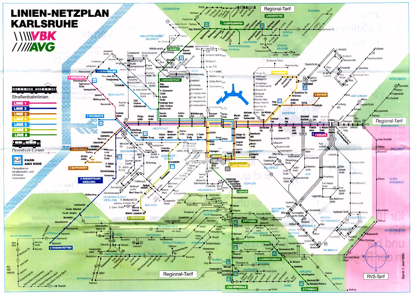 Subway Map Pdf Chicago.Metro Transit Maps