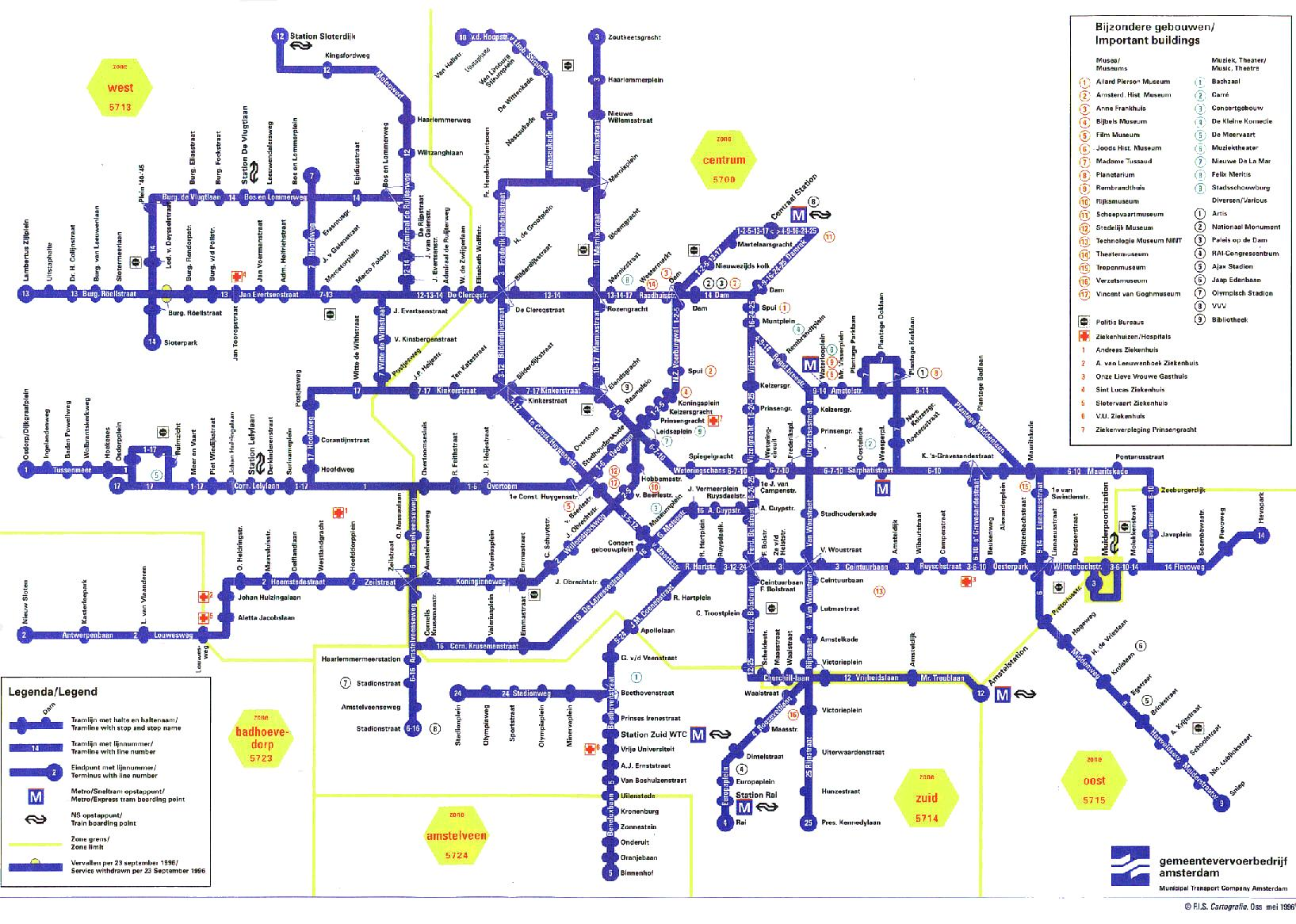 Budapest Subway Map English.Subways Transport